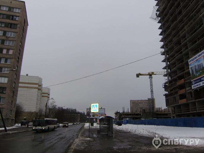 """ЖК """"Екатерининский"""": без конкурентов под боком - Фото 6"""