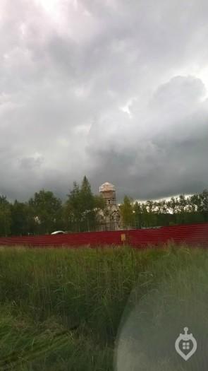 """ЖК """"Новоселье: городские кварталы"""": дома эконом-класса в ближайшем пригороде  - Фото 16"""
