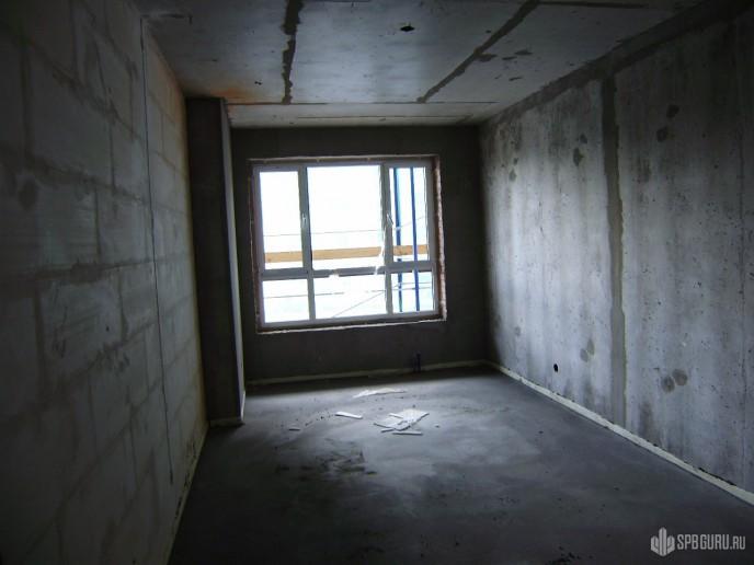 """ЖК """"Риверсайд"""": полуостров бизнес-класса - Фото 39"""