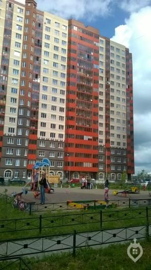 """ЖК """"Тридевяткино царство"""": сказка для терпеливых героев - Фото 13"""