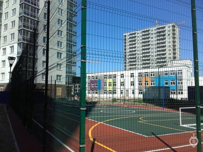 """ЖК """"Эланд"""":  удачный жилой комплекс прямо возле метро """"Девяткино""""  - Фото 11"""