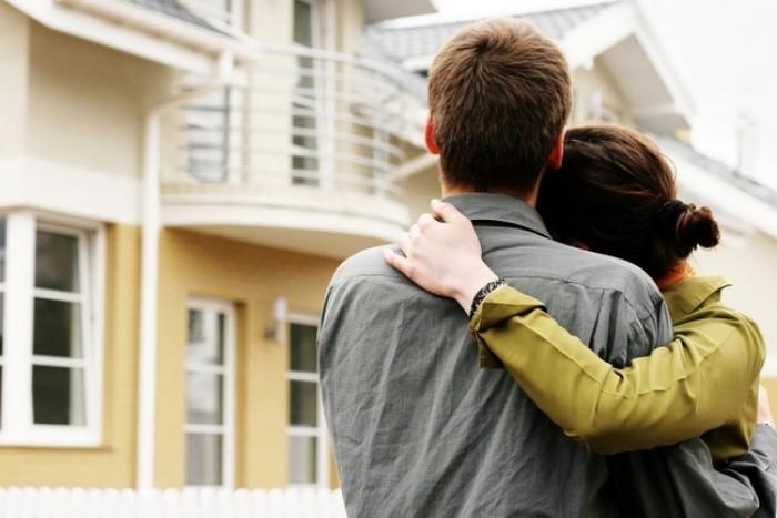 Эксперты предсказывают повышение интереса покупателей к малоэтажным ЖК