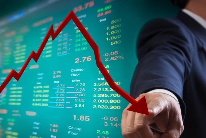 Эксперты прогнозируют падение спроса на недвижимость