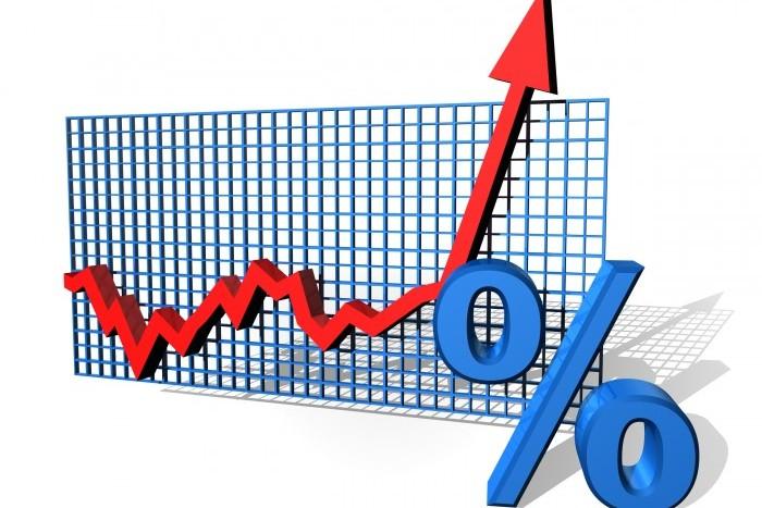 Эксперты прогнозируют рост ипотеки до 13% к лету 2013 года