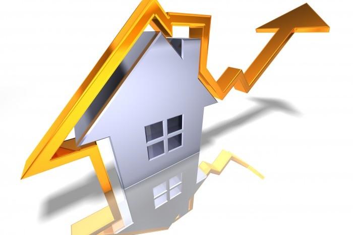 Эксперты прогнозируют рост спроса на жилье в России из-за колебания курса валют