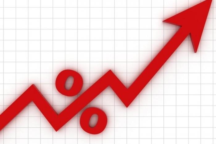 Эксперты прогнозируют скорое повышение ипотечных ставок