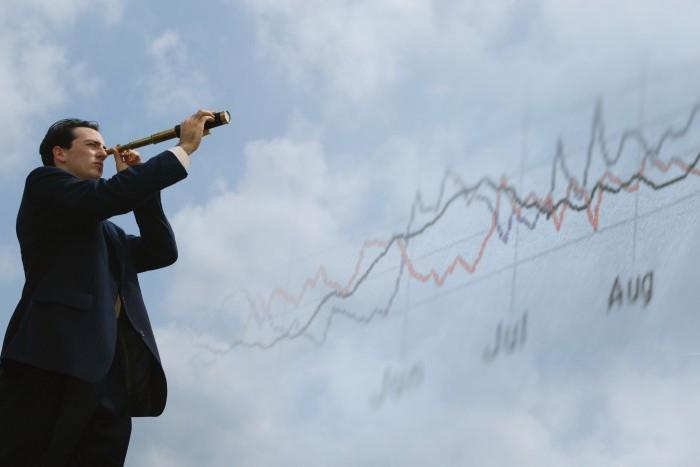 Эксперты прогнозируют сокращение в 2014 году объема выведенных на рынок новостроек