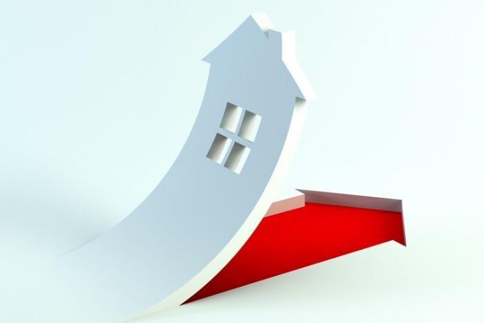 Эксперты рынка недвижимости предсказали рост цен на жилье в Петербурге