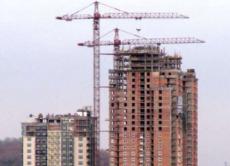 Эксперты комитета по строительству Петербурга насчитали в городе 200 незаконных новостроек