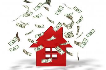 Эксперты прогнозируют рост цен на жильё в связи с вводом ЗСД