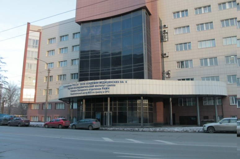 ЖК «Европа Сити»: крупный жилой комплекс от ЛСР на Петроградке - Фото 6
