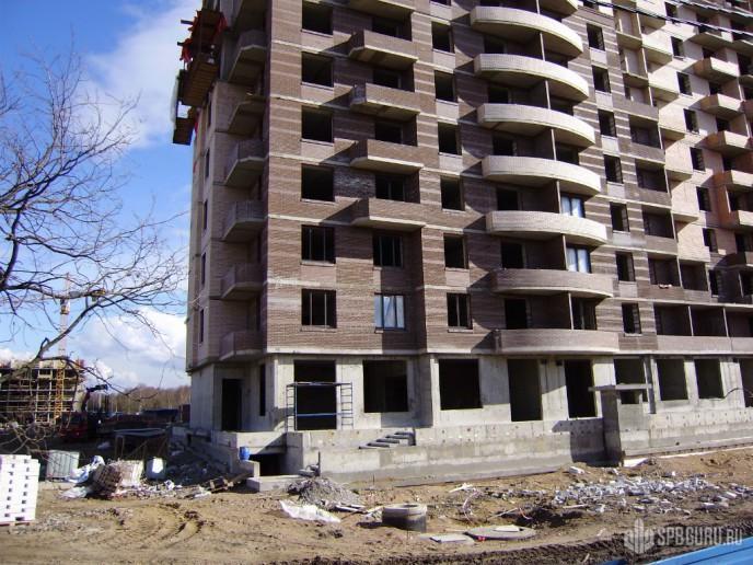 """ЖК """"Академ-Парк"""": комфорт в центре Калининского района - Фото 44"""