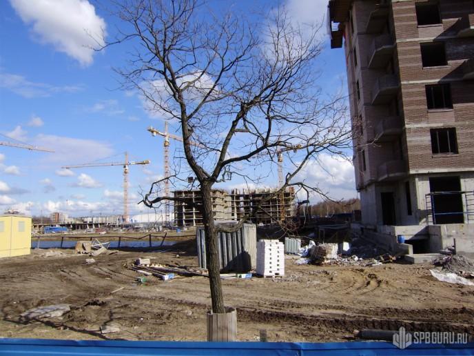 """ЖК """"Академ-Парк"""": комфорт в центре Калининского района - Фото 12"""