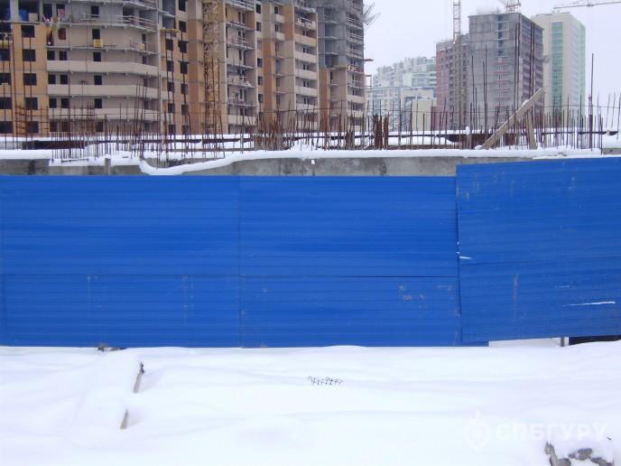 "ЖК ""Вернисаж"": жизнь в центре Кудрово - Фото 26"