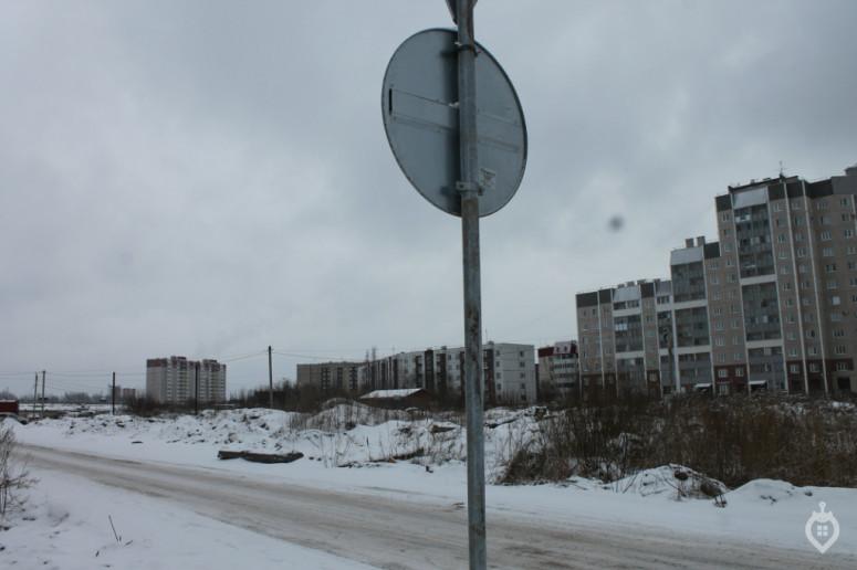 """IQ Гатчина"": прекрасное далёко с шумными соседями - Фото 15"
