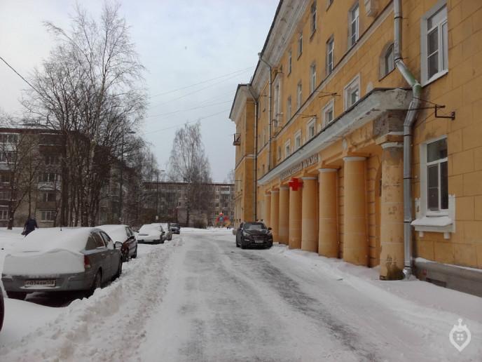 """ЖК """"Петергоф Парк"""": симпатичные домики на окраине Петергофа - Фото 5"""