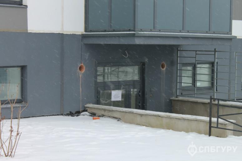 """ЖК """"Центральный"""": близко от КАД, но далеко от инфраструктуры - Фото 4"""