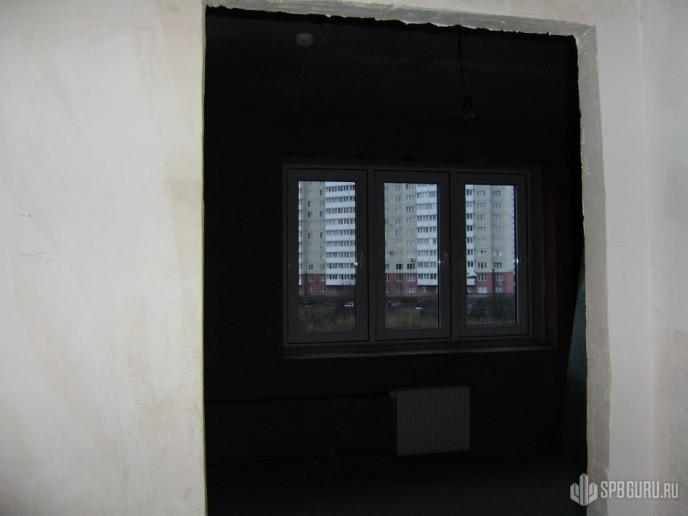"""ЖК """"Триумф Парк"""": комфортное жилье от застройщика с дискомфортным продавцом. - Фото 20"""