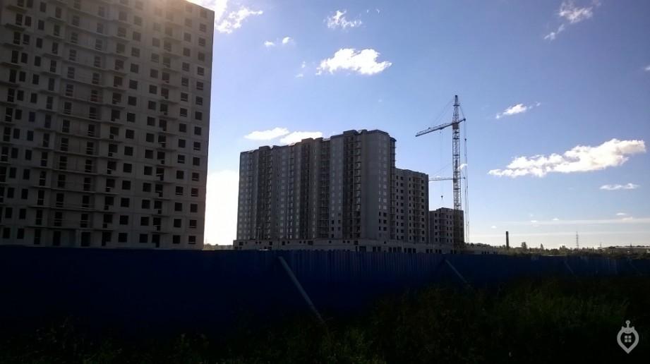 """ЖК """"Ветер перемен"""": скромное жилье в промышленном районе Ленобласти - Фото 14"""