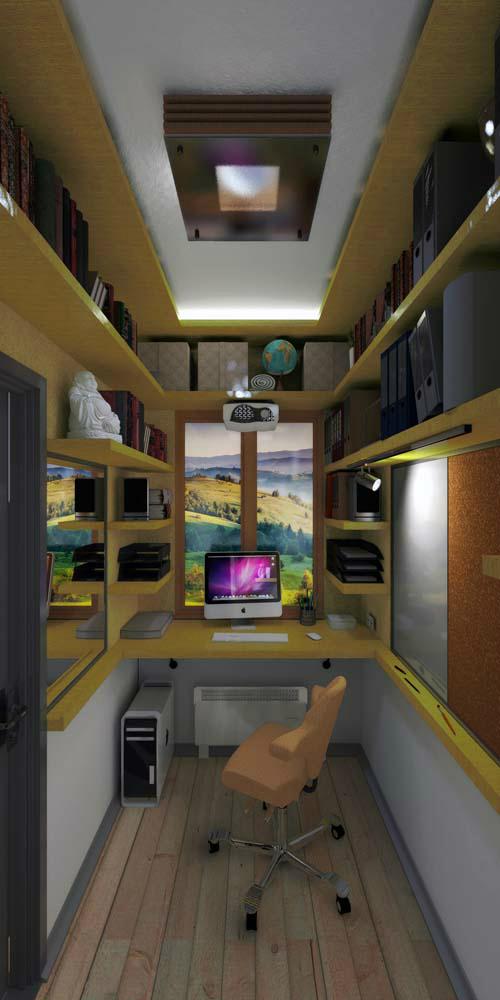 """Как купить квартиру с оригинальной отделкой без существенных затрат: инновационные сервисы от """"Ленстройтрест"""" - Фото 1"""