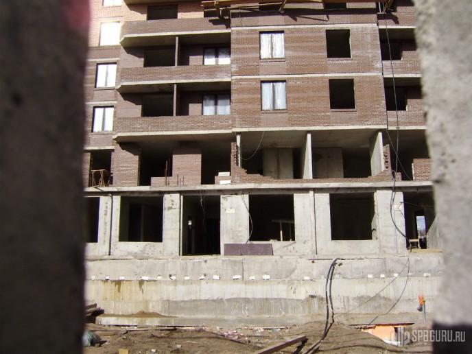 """ЖК """"Академ-Парк"""": комфорт в центре Калининского района - Фото 38"""