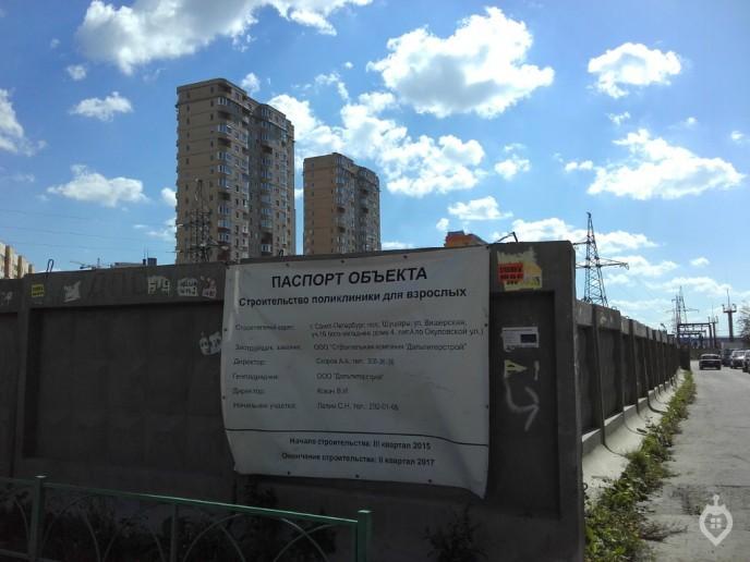 """ЖК """"Шушары"""" от компании """"Дальпитерстрой"""": за далью даль - Фото 19"""
