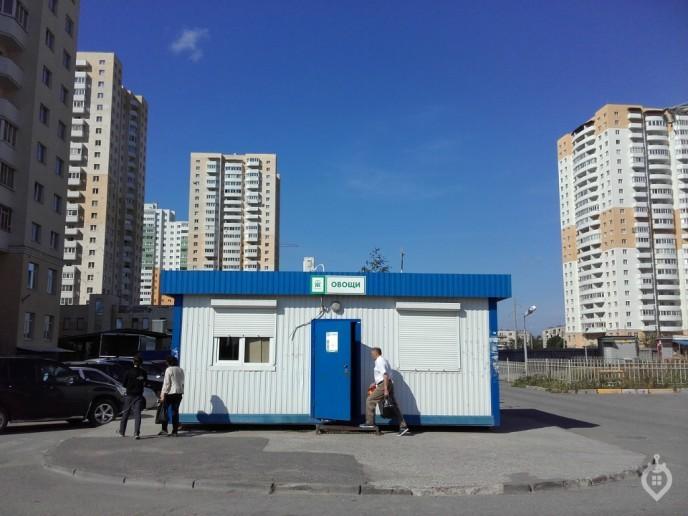 """ЖК """"Шушары"""" от компании """"Дальпитерстрой"""": за далью даль - Фото 22"""