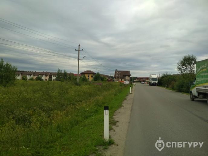 """ЖК """"ЗемлЯнино"""": близкий загород с дальними планами - Фото 36"""