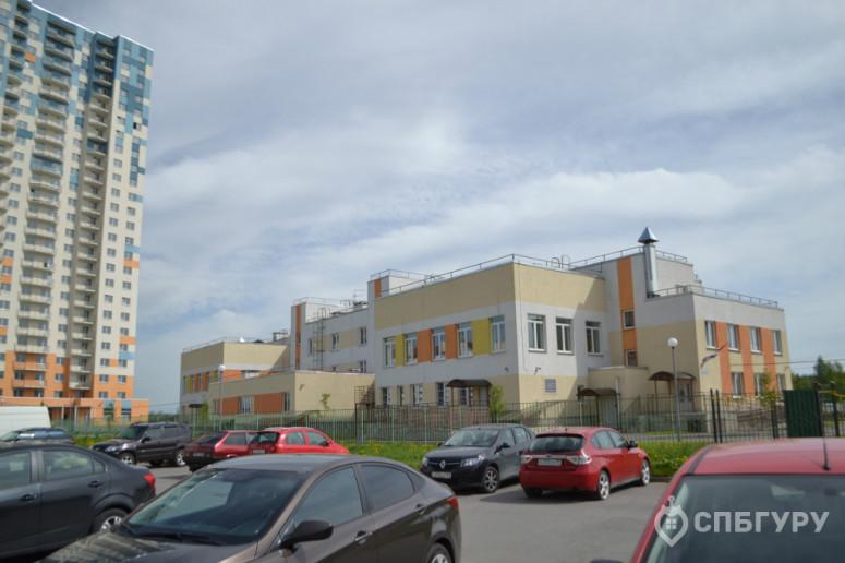 """ЖК """"Парголово"""": неторопливое строительство в тихом поселке - Фото 44"""