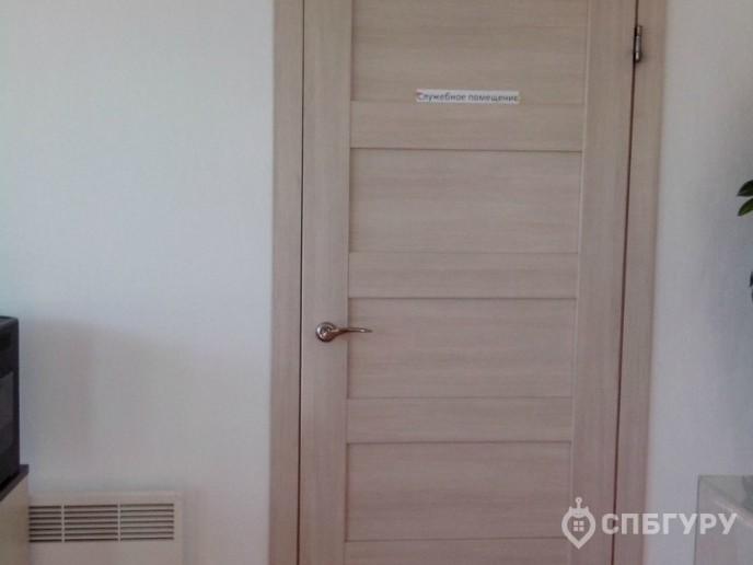 """""""Чистое небо"""": новый масштабный проект в Приморском районе - Фото 26"""