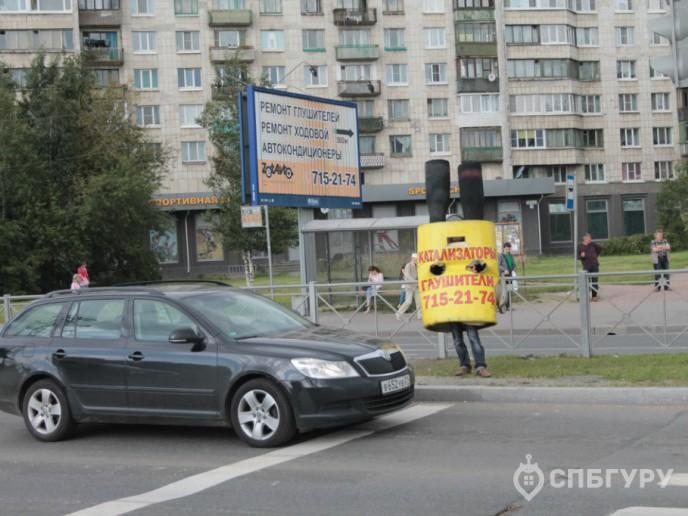 """ЖК """"Медалист"""": кирпичный дом с недорогими квартирами в депрессивном месте - Фото 13"""