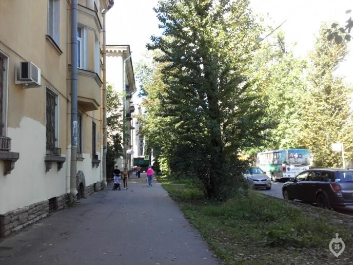"""ЖК """"Шерлок Хаус"""": неплохой, но сильно переоцененный дом на """"Удельной"""" - Фото 6"""