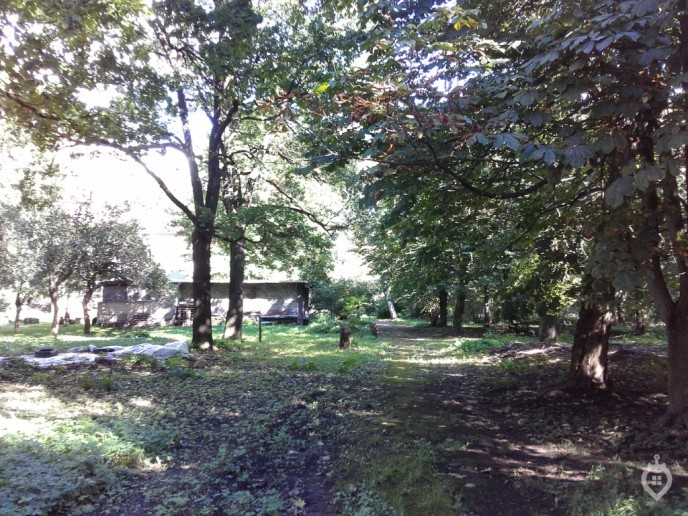 """ЖК """"Шерлок Хаус"""": неплохой, но сильно переоцененный дом на """"Удельной"""" - Фото 11"""