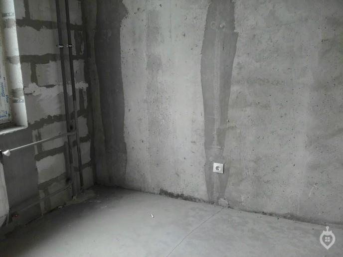ЖК «Янинский каскад»: неоднозначный проект в неоднозначном месте - Фото 59
