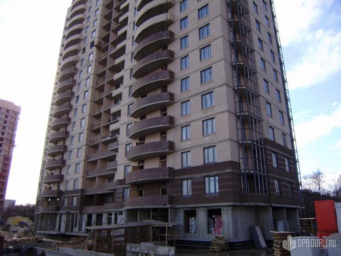 """ЖК """"Академ-Парк"""": комфорт в центре Калининского района - Фото 13"""