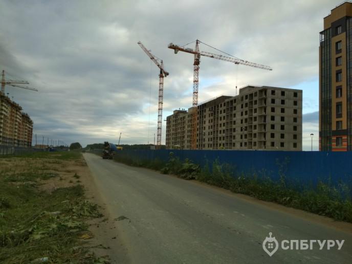 """ЖК """"ЗемлЯнино"""": близкий загород с дальними планами - Фото 25"""