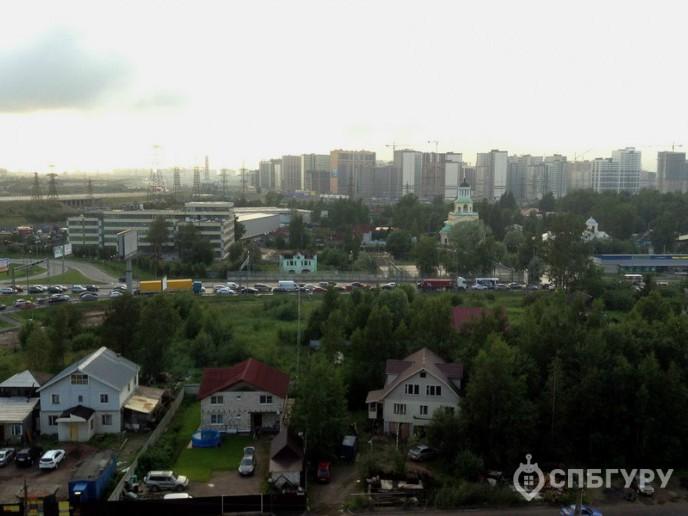 «Новое Мурино» - жилой комплекс от ЦДС за КАДом - Фото 46