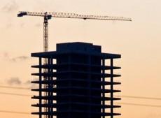 """ГК """"Прок"""" проектирует новый жилой комплекс во Всеволожском районе"""