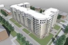 """ГК """"ЦДС"""" готовится к строительству жилого комплекса """"Золотое время"""""""
