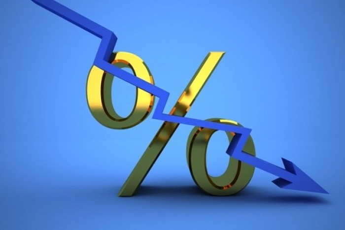 "Глава ""Сбербанка"" спрогнозировал снижение ставок по ипотеке"