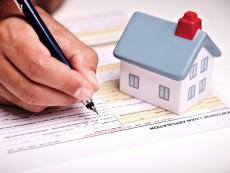 Госдума рассмотрит законопроект о бессрочной бесплатной приватизации жилья