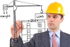 Градсовет почти одобрил возведение ЖК в Колпино с отклонениями от градостроительных нормативов