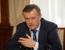 Губернатор Ленинградской области высказался против сноса проблемных новостроек