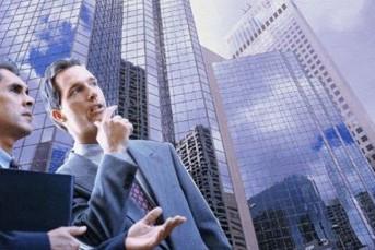 Интерес иностранцев к элитной недвижимости в Петербурге возрос на 20%