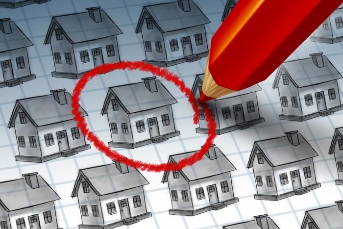 Инвестировать средства в жилье комфорт-класса в Петербурге наиболее выгодно