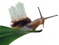 Инвестторгбанк понизил ставки по ипотеке без первоначального взноса