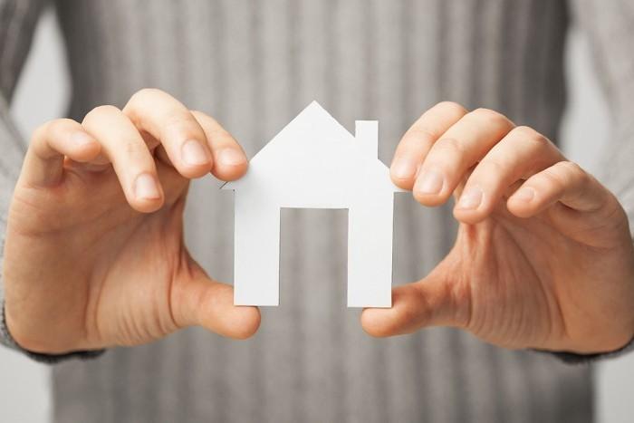 Ипотечное кредитование подняло спрос на первичное жилье