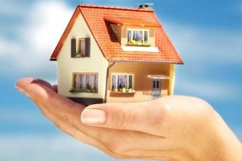 Ипотека или потребительский кредит?