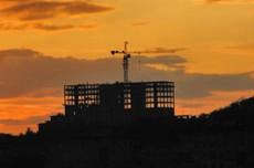 """""""ЮИТ"""" построит более 40 000 кв.м жилья в Приморском районе"""