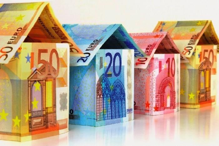 К 2020 году количество выдаваемых ипотечных кредитов может превысить 1 млн. в год
